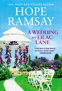 A Wedding on Lilac Lane