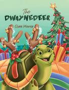 The Dwaynedeer