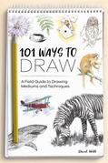 101 Ways to Draw