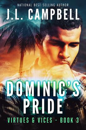 Dominic's Pride