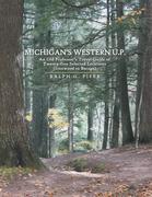 Michigan's Western U.P.