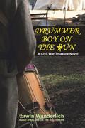 Drummer Boy on the Run