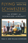 Flying with the Schweizers