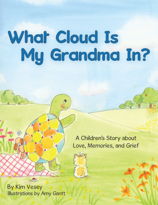 What Cloud Is My Grandma In?