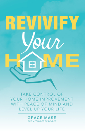 Revivify Your Home