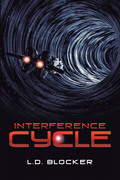 Interference Cycle