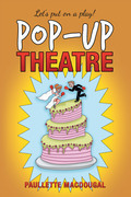 Pop-Up Theatre