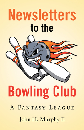 Newsletters to the Bowling Club