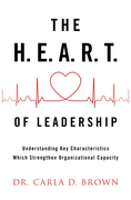 The H.E.A.R.T. of Leadership