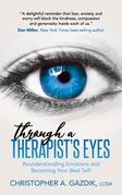 Through a Therapist's Eyes
