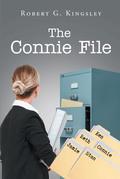 The Connie File