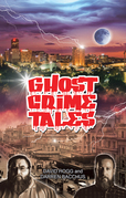 Ghost Crime Tales