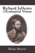 Richard Jefferies and the Ecological Vision