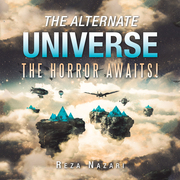 The Alternate Universe