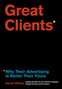 Great Clients