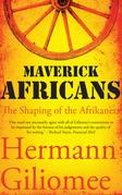 Maverick Africans