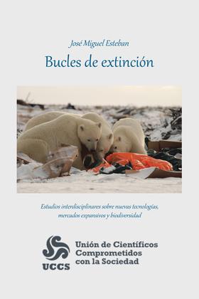 Bucles De Extinción
