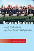 Overcoming Isolationism