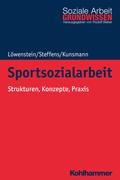 Sportsozialarbeit
