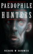 Paedophile Hunters