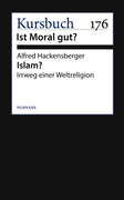 Islam?
