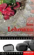Der Fall Christa Lehmann