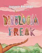 Dinología freak