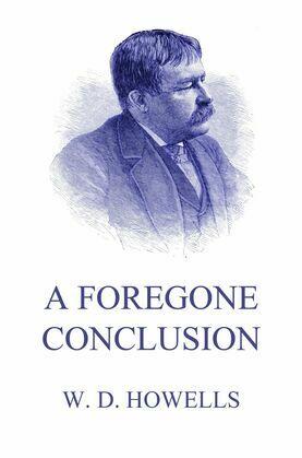 A Foregone Conclusion