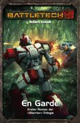 BattleTech Legenden 5