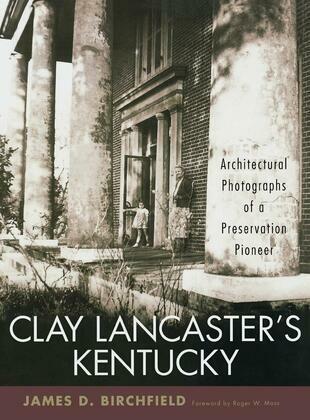 Clay Lancaster's Kentucky