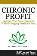 Chronic Profit