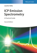 ICP Emission Spectrometry