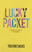Lucky Packet