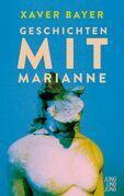 Geschichten mit Marianne