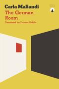 The German Room