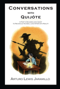 Conversations with Quijote