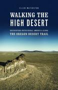 Walking the High Desert