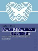 Psyche & psychische Gesundheit (Telepolis)