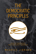 The Democratic Principles
