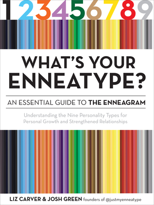 What's Your Enneatype? An Essential Guide to the Enneagram