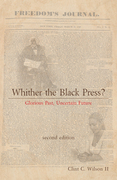 Whither the Black Press?