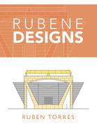 Rubene Designs