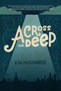 Across the Deep