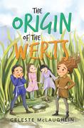 The Origin of the Werts