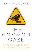 The Common Gaze