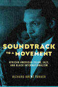 Soundtrack to a Movement