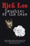 Daughter of the Rose