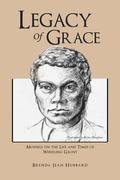 Legacy of Grace