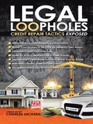 Legal Loopholes