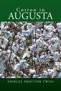 Cotton in Augusta